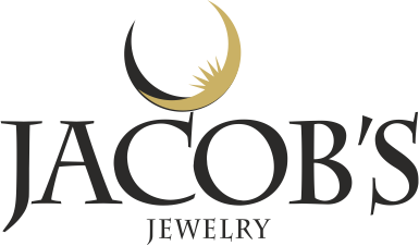 Jacobs – jewelry