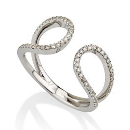 Eternity Ring Design